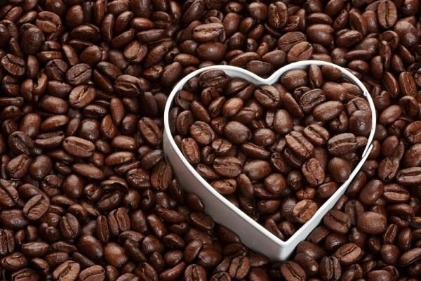 cafeterías con encanto madrid