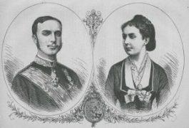 10 historias de amor madrid San Valentín