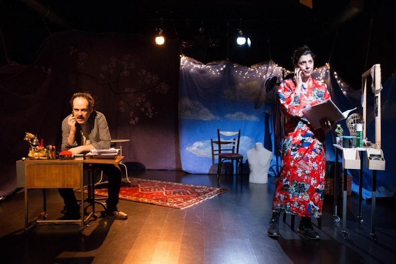 teatro-off-nuevenorte-madrid
