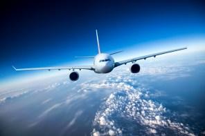 FlightRight, el derecho a volar y ganar