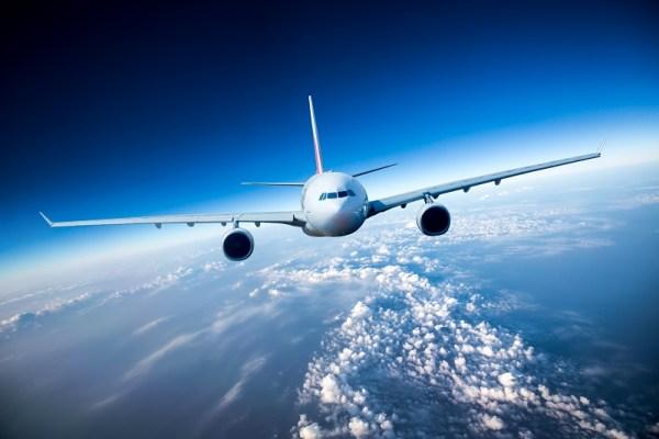 flightright volar vacaciones