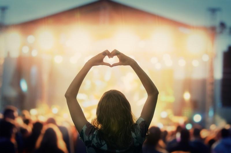 conciertos imprescindibles madrid