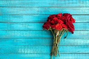 Top 10 de las mejores floristerías de Madrid