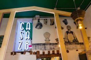 5 comercios tradicionales de Madrid reconvertidos con buen gusto