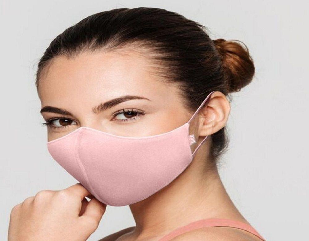 Efectos de la mascarilla sobre la piel