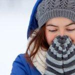 Consejos de una emigrante para protegerse del invierno
