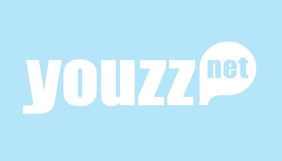 Probando con Youzz y Testamus + muestras gratis