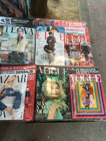 2 regalos revistas septiembre 2017 actualizado