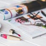 regalos revistas agosto 2017 vogue cosmopolitan glamour elle mia divinity telva