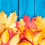rutina de skin care de verano a otoño madridvenek