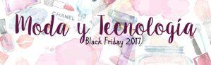 Black Friday 2017 black friday amazon black friday belleza black friday maquillalia black friday primor black friday sephora consejos trucos 2017 moda y tecnología