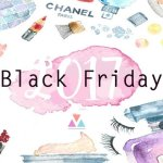 Black Friday 2017 black friday amazon black friday belleza black friday maquillalia black friday primor black friday sephora