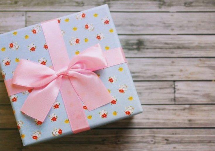beauty box usa beauty boxes españa allure ipsy glam bag birchbox boxycharm lipmontlhy look fantastic maquillaje barato cosmetica organica cosmetica natural vegan cut petit vour ipsy