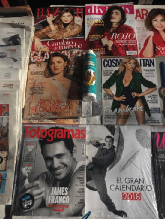 revistas febrero 2018 3