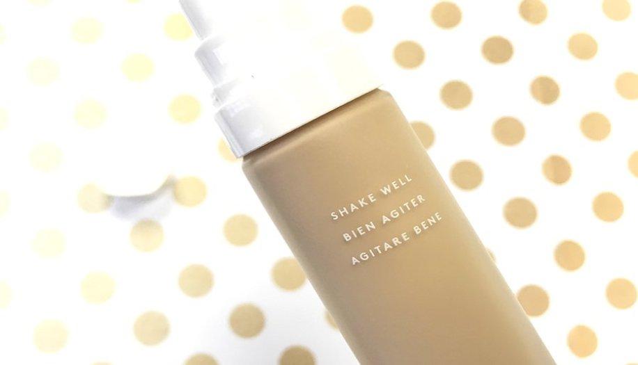 fenty beauty pro filtr foundation base pro filtr fenty beauty rihanna base de maquillaje mate 3