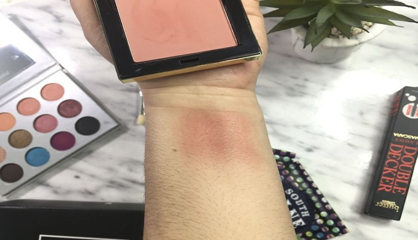 pretty vulgar make them blush madridvenek boxycharm marzo 2018
