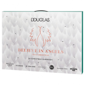 calendario de adviento douglas limited 2018 advent calendar beauty calendario adviento 2018 spoilers douglas limited