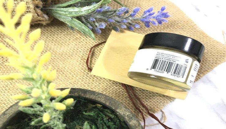 Branch and root cosmetica natural cosmetica nicho benton snail be the deodorant co desodorante vegano cruelty free evolve limpiadora piel mixta