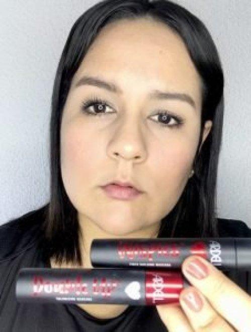 ardell beauty makeup maquillaje sombras de ojos ardell pestañas ardell labiales ardell lapiz de ojos ardell ardell review ardell opinion 4