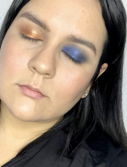ardell beauty makeup maquillaje sombras de ojos ardell pestañas ardell labiales ardell lapiz de ojos ardell ardell review ardell opinion 5