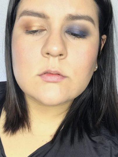 ardell beauty makeup maquillaje sombras de ojos ardell pestañas ardell labiales ardell lapiz de ojos ardell ardell review ardell opinion 6
