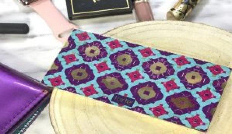 tarte sephora españa tarte españa donde comprar tarte en españa los mejores productos tarte 2019 corrector tarte shape tape tarte palette tarte opiniones review 5