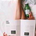 avance regalos revistas junio 2019 suscripciones revistas julio 2019 regalos revistas junio 2019 regalos revistas 2019 regalo revista woman regalo revista cosmopolitan regalo revista glamour