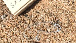 pulseras san saru shop joyeria de plata opiniones san saru joyeria plata 925 2