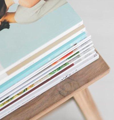 avance Regalos Revistas octubre 2019 avance Suscripciones de las revistas de octubre 2019 regalo glamour regalo cosmopolitan regalo woman regalos revistas 2019