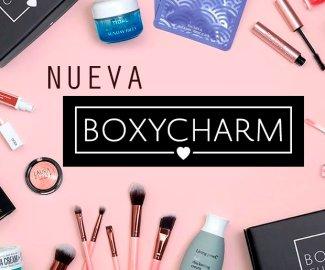 boxycharm boxyluxe boxycharm premium 2019 boxycharm sube de precio boxycharm españa 3