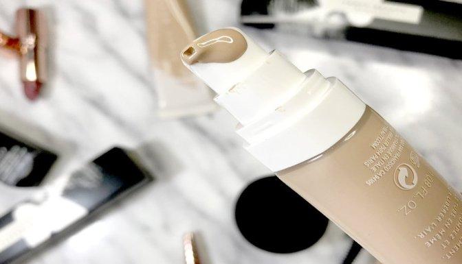 base hidratante fenty beauty piel mixta hydrating longwear foundation base hidratante piel seca madridvenek 9