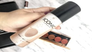 boxycharm octubre 2019 madridvenek boxycharm españa review iconic london dose of colors mellow cosmetics hank and henry4