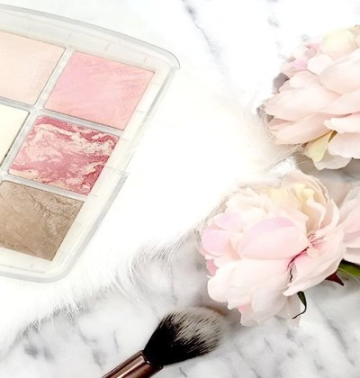 ambient holiday hourglass 2019 paleta de rostro hourglass ambient lighting edit ghost opinion hourglass 7