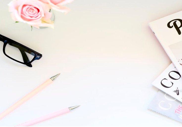 avance Regalos Revistas abril 2020 avance Suscripciones de las revistas de abril 2020 regalo revista glamour regalo revista cosmopolitan regalo revista woman regalos revistas 2020
