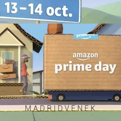 Amazon Prime day 2020: Belleza y Moda *Chollos y Ofertas