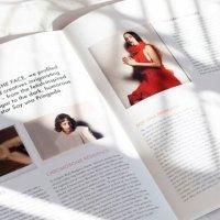 Regalos revistas Enero 2021 – Y sus Suscripciones