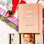 regalos revistas febrero 2021 avance de los regalos de las revistas febrero 2021