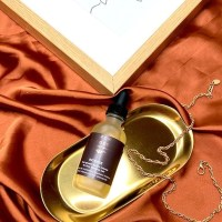 Grow Gorgeous -Sérum Intense: ¿Crece pelo?