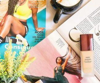 regalos revistas de mayo 2021 madridvenek avance regalos revista cosmopolitan glamour mayo 2021 avance regalos revistas