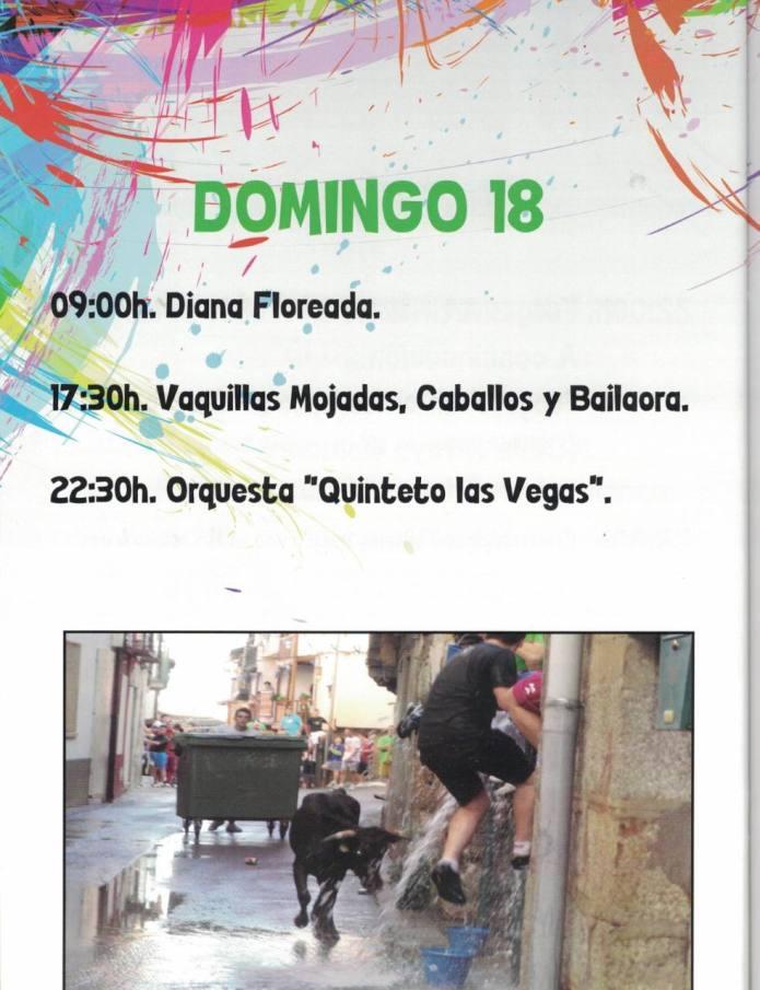 Cristo2016_Domingo18
