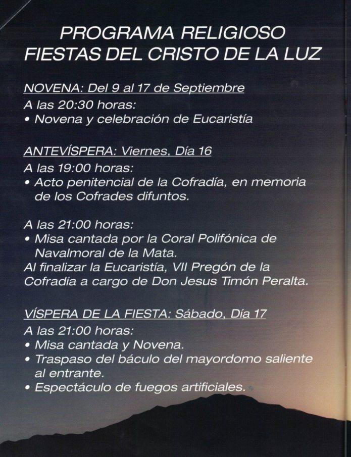 Cristo2016_Religioso