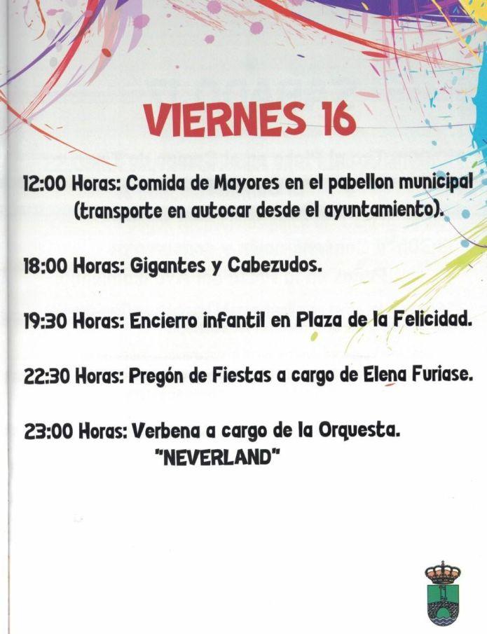 Cristo2016_Viernes16