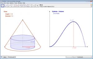 graphics-view-optimization