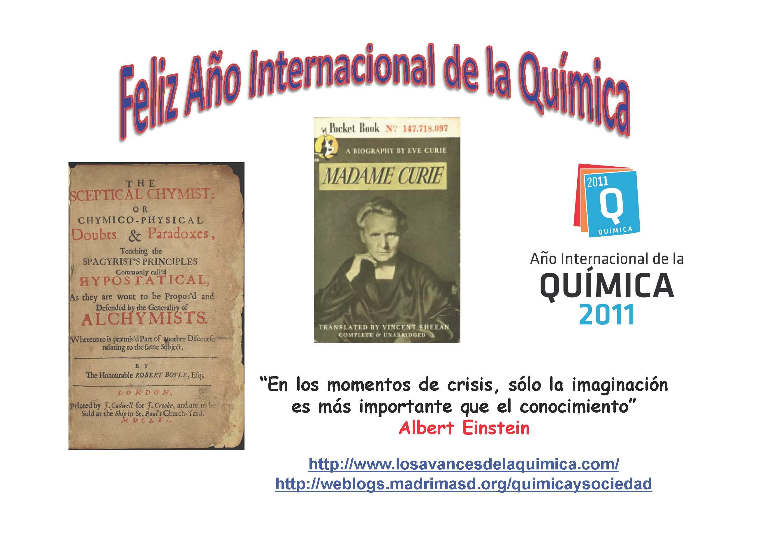 Felicitacion_AIQ_2011