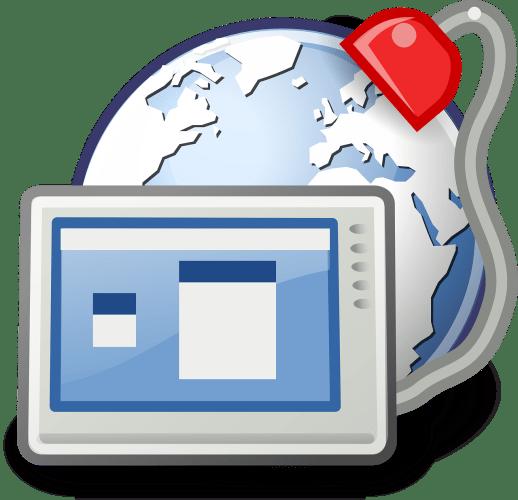 remote-desktop-97876_1280