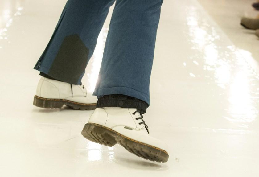 shoes-1147614_1280