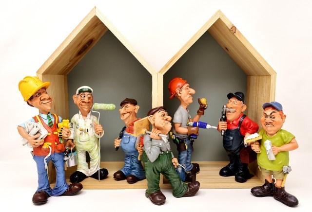house-construction-3102324_1280