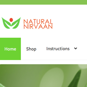 Natural Nirvaan