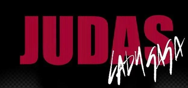 Lady Gaga – Judas (Audio)