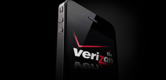 Dangers Associated with Verizon Wireless Promo Code